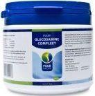 Puur Natuur Glucosamine Compleet Hond&Kat - Voedingssupplement - Gewrichten - Spieren - 250 g - Hondenvoer
