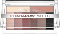 Hypoallergenic – Hypoallergene Eyeshadow Palette #01