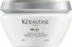 Kérastase - Specifique Masque Hydra-Apaisant - Treatment for Irritated Scalp 200 ml
