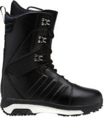 Adidas Snowboarding Tactical ADV - Snowboard Boots für Herren - Schwarz