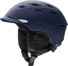 Smith Variance Heren Skihelm - Matte Ink - 55-59 cm