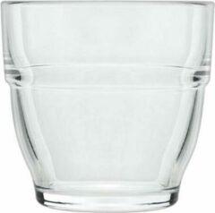 Transparante Arcoroc Professional Arcoroc Forum Tumbler / Waterglas - 23cl - Gehard ( Set van 6 )