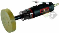 Trailer and Tools Lucht caramelschijfmachine, stickers verwijderen, dubbel zijdige tape verwijderen