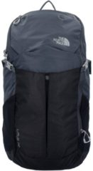 The North Face - Litus 22-RC - Tourenrucksack Gr L/XL schwarz/blau