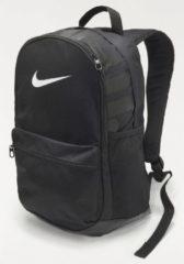 Nike Sportswear Sportrucksack