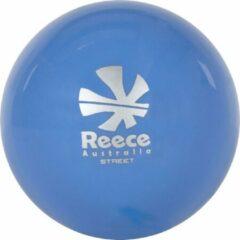 Reece Australia Street Ball Hockeybal - Blauw - Maat One Size