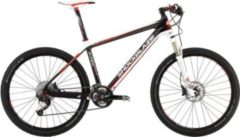 26 Zoll Herren Mountainbike 20 Gang Shockblaze KRS... 48cm