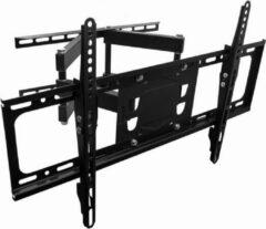 Gembird WM-65RT-03 flat panel plafond steun 165,1 cm (65 ) Zwart