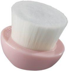Tweezerman Bright Complexion Cleansing Brush Reinigingsborstel 1 st.
