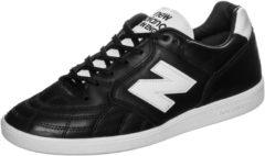New Balance Epic TR-FB-D Sneaker Herren