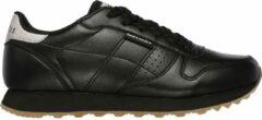 Zwarte Skechers sneakers »OG 85 - Old School Cool«