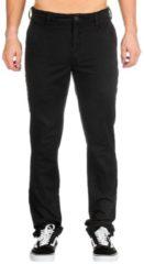 Hurley Corman Chino Pants