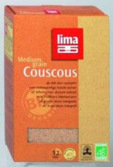 Lima Couscous 500 Gram