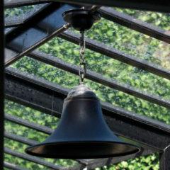 Authentage Landelijke Elegance XXL hanglamp Authentage ELE001202