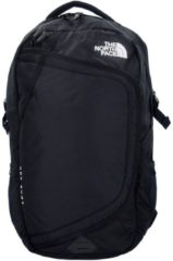Hot Shot Rucksack 32 cm Laptopfach The North Face tnf black