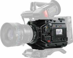 Blackmagic Design URSA Mini Pro 4.6K G2 Handcamcorder Zwart 4K Ultra HD