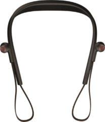 Jabra Halo Smart Stereofonisch Neckband Zwart