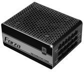 Inter-Tech Elektronik Handels Inter-Tech SAMA FTX-1200-1 Forza 1200W ATX Schwarz Netzteil 88882165