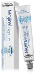 L'Oreal Professionnel Permanente kleurcrème Majirel High-lift Gold L'Oreal Expert Professionnel (50 ml)