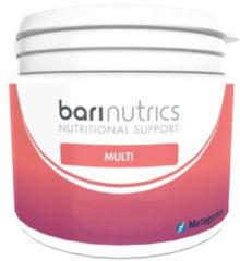 Metagenics BariNutrics Multi Ciliegia Integratore Vitamine e Minerali 90 compresse
