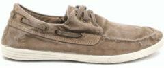 Natural World - Old Elbrus - Sneakers maat 43, beige/bruin