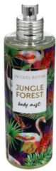 JACQUES BATTINI Jungle Forest Body Mist 200ml