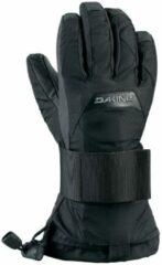 Dakine - Kid's Wristguard Glove - Handschoenen maat M, zwart
