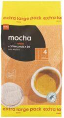HEMA Koffiepads Mokka - 56 Stuks