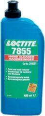 Loctite 7855 Handreiniger (400 ml)