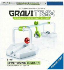 Groene Ravensburger 00.026.116 vaardigheids-/actief spel & speelgoed