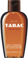 Tabac Reiniging & Verzorging Bath Shower Gel Showergel 200 ml