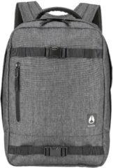 Nixon Del Mar II Backpack