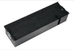 AEG Kohlefilter Typ 60 für Dunstabzugshaube 902979621