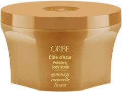ORIBE Germany Oribe Cote d'Azur Polishing Body Scrub 196 ml