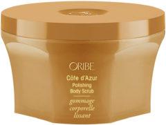 ORIBE Germany Oribe Cote d'Azur Polishing Body Scrub 196 ml