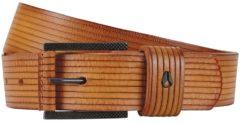 Nixon Americana SE Belt