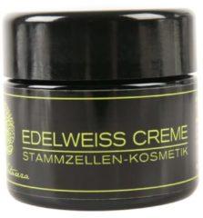 Mae Natureza Edelweiss Creme 50 ml