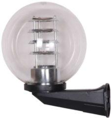 Roestvrijstalen Outlight Gevelverlichting Ou. NFB25HMR
