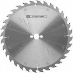 Stehle cirkelzaagblad hm 300x3,2x30mm 24t