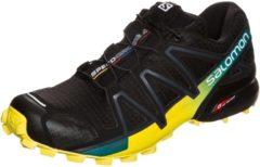 Salomon Speedcross 4 Trail Laufschuh Herren
