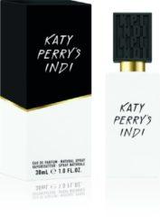 Katy Perry Katy Perry Indi eau de toilette - 30 ml