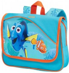American Tourister Disney Findet Dorie Rucksack S American Tourister 51 dory nemo fintastic