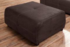 Premium collection by Home affaire Hocker »Maverick«