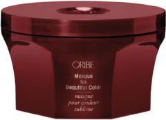 ORIBE Germany Oribe Masque For Beautiful Color Haarkur 175 ml