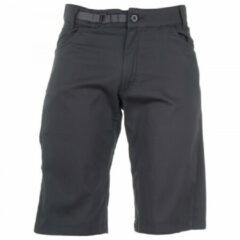 Black Diamond - Credo Shorts - Shorts maat 28, zwart