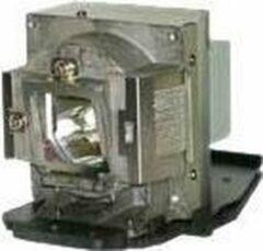 Golamps GO Lamps GL1039 projectielamp DLP