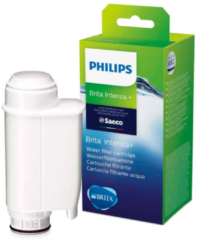 Philips Waterfilter Cartridge Saeco Brita Intenza - CA6702/10