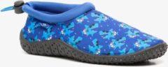 Chicane kinder waterschoenen - Blauw - Maat 31