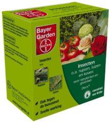 Huis & Tuin Toppers Bayer Garden Decis Concentraat tegen insecten