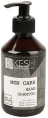 KESH Men Barber Haarpflege Shampoo 250 ml